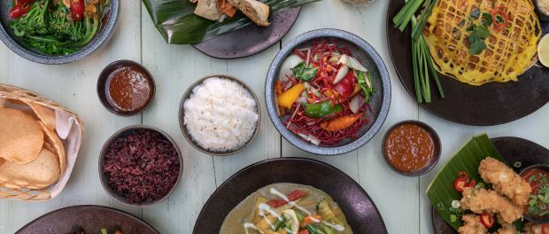 giggling squid announces launch of its first takeaway only site with the giggling squid kitchen wandsworth restaurant industry magazine giggling squid announces launch of its